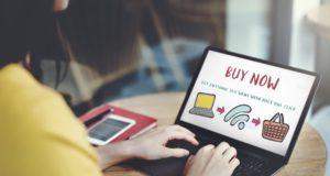 El impacto de las redes sociales en las compras impulsivas