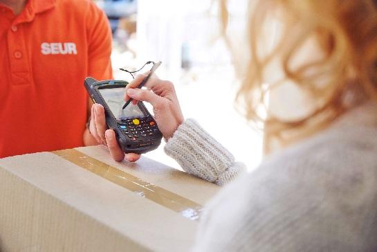 Facilitar las devoluciones para conseguir ventas