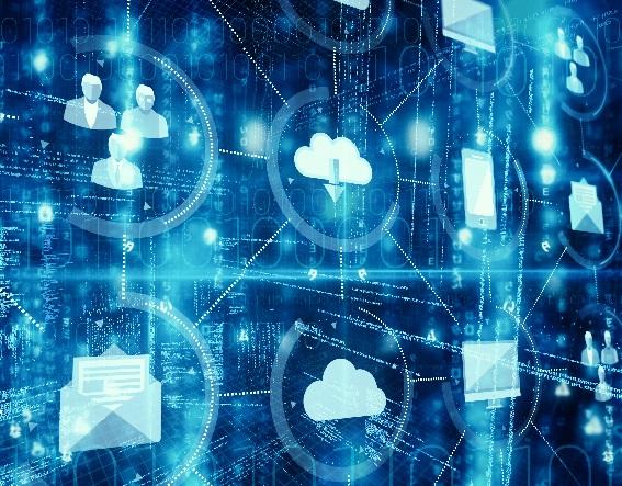 La transformación digital de pymes y autónomos