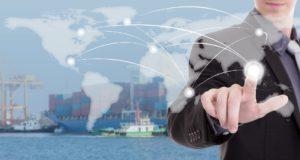 La nueva dimensión de la logística