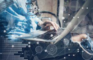 Los directores de marketing, líderes de la Transformación Digital