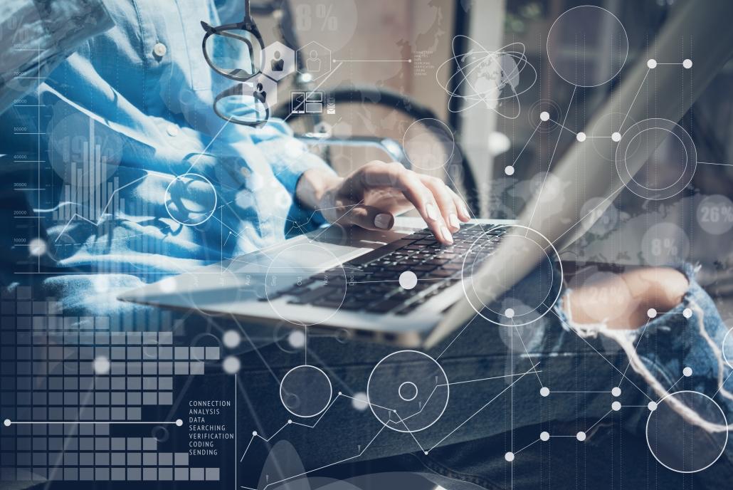 Los directores de Marketing lideran la Transformación Digital