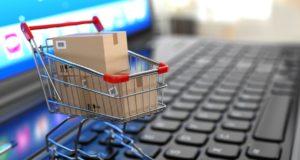 La carrera en la venta online de los grandes de la distribución
