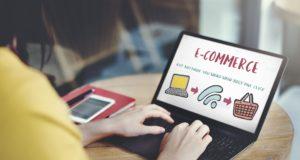 Las empresas europeas que venden online captan la mitad de sus beneficios por este canal
