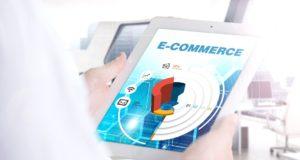 Comercio electrónico, ¿cómo controlar su rentabilidad?
