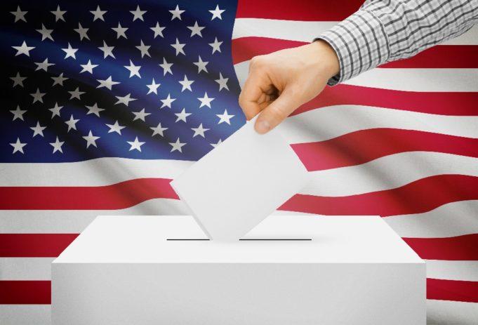 Las consecuencias de las elecciones estadounidenses en el mercado global