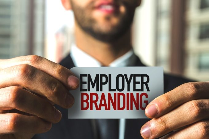 Employer & Employee Branding como ventaja competitiva