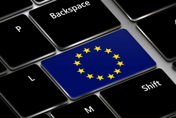 La Unión Europea detecta restricciones en la libre competencia del comercio online