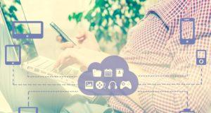 Más del 50% de las ventas offline están influenciadas por las interacciones online