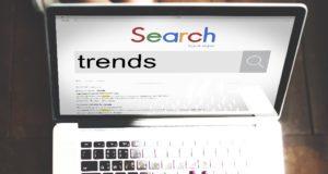 'Shop the look', la propuesta de Google para comprar ropa desde su buscador