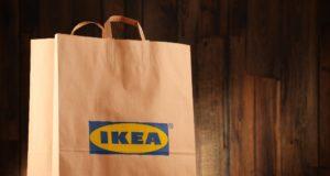 Ikea venderá online en toda España por Navidad