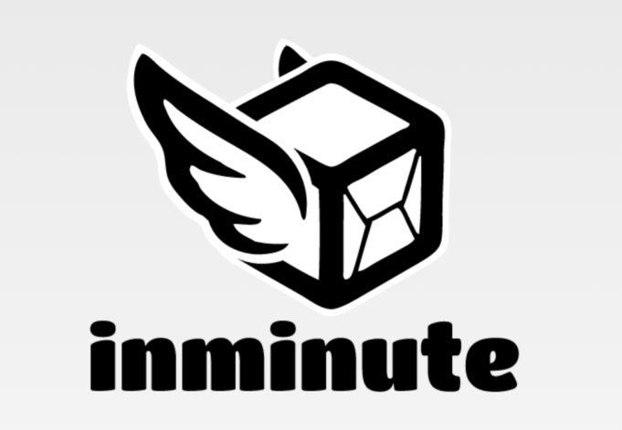 inminute