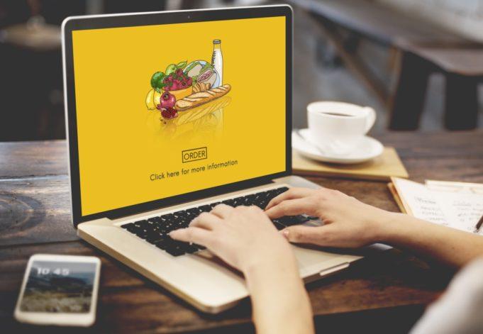 Los millennials protagonizan el consumo de alimentación online