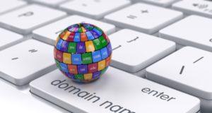 Los nombres a evitar en la era digital