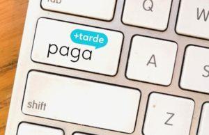 Paga+Tarde y FEDE