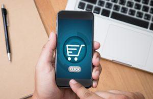 Los pagos online crecen un 10% a nivel mundial