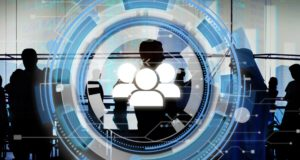 En búsqueda de profesionales digitales