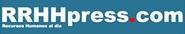 rrhhpress logo