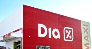 La tienda online de DIA suma 15 provincias y cuenta con 50.000 clientes