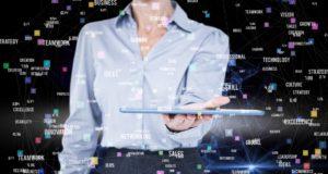 Cómo se está llevando a cabo la transformación digital del talento en las compañías