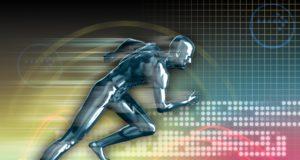La tecnología se rinde al deporte