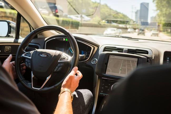 uber-coche-autonomo-2