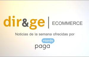 Videonoticias ecommerce