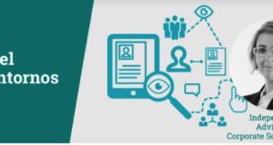 workshop-gestion-talento-entornos-digitales