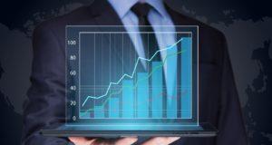 Tecnología: oportunidad de inversión en países emergentes