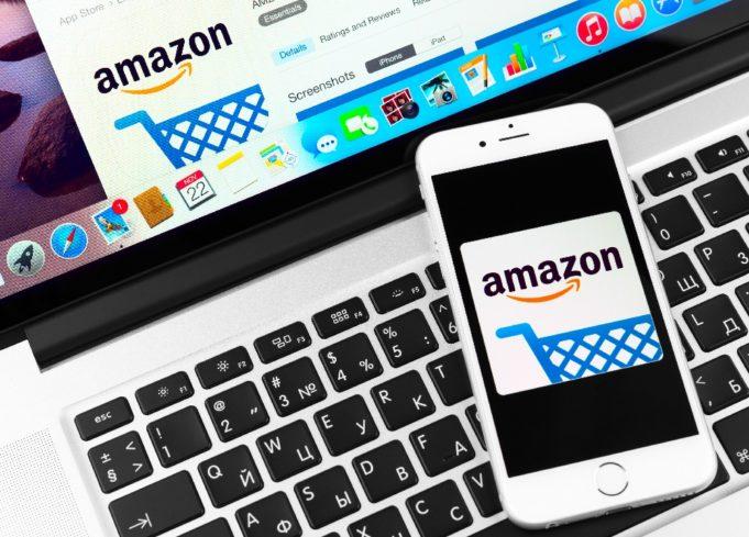 Amazon prevé convertirse en operadora mientras adelanta el Black Friday