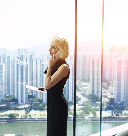 ¿Incapaz de gestionar bien el tiempo? Las apps pueden ayudar a mejorar la productividad