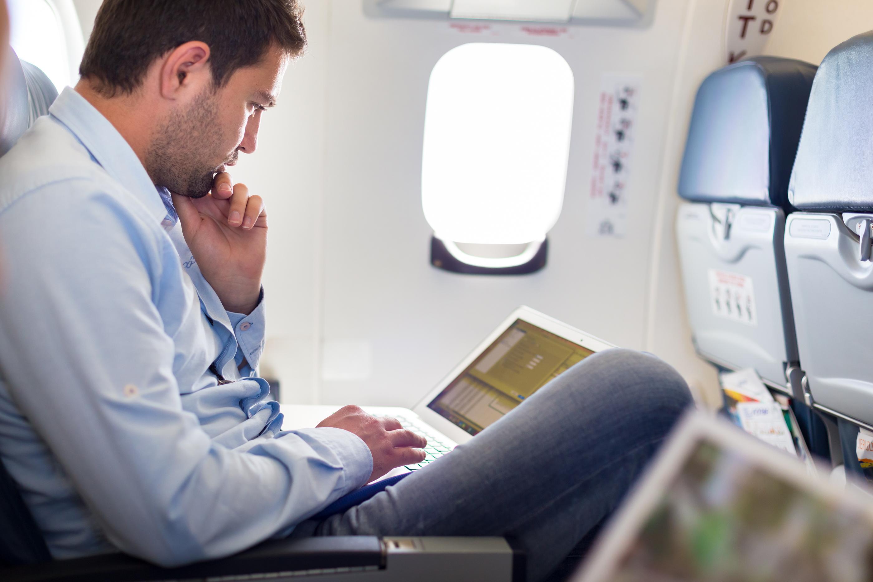 La transformación del viaje en la nueva era digital
