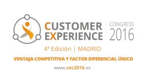 CEC2016 - Video promocional