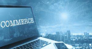 La supervivencia del negocio tradicional en la era digital