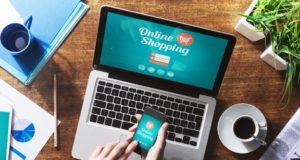 Aumenta la confianza de los españoles en el comercio online