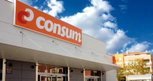 Consum se une al pago con móvil