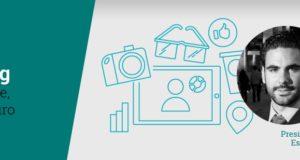 Coolhunting: Cómo detectar las tendencias y aprovecharlas en los negocios