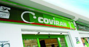 Covirán prepara su eCommerce para llegar el entorno rural