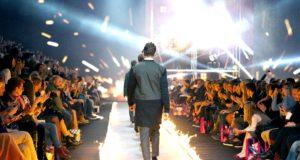 Alibaba celebra un desfile en streaming con más de 80 marcas