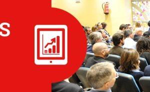 6ª Edición del Digital Business Summit: retos, oportunidades y consejos sobre la Economía Digital