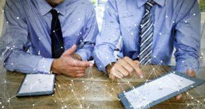 Los directivos españoles suspenden en transformación digital