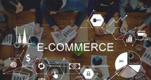 Las 8 claves para funcionar en eCommerce