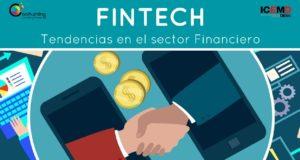 ICEMD presenta las 6 tendencias que marcaran el futuro del sector Fintech