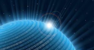 Los casos de éxito de la economía digital