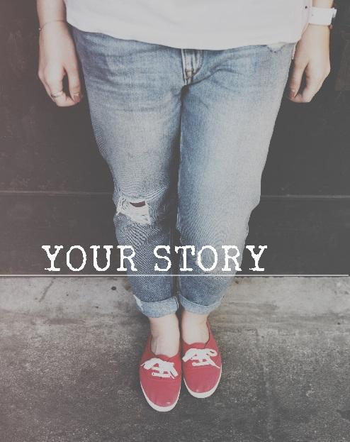 ¿Tiene tu marca una historia poderosa?