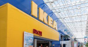 Ikea apuesta por la omnicanalidad con la apertura de tiendas en el centro de Madrid y Barcelona efectivo