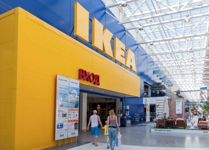Ikea apuesta por la omnicanalidad con la apertura de tiendas en el centro de Madrid y Barcelona