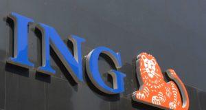 ING Direct lanza el servicio de paquetería ePack para empresas