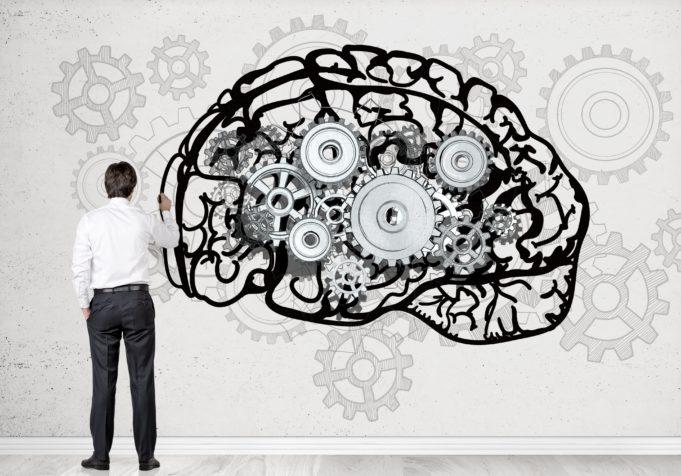 La inteligencia artificial y la computación cognitiva, claves en el posicionamiento del negocio