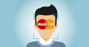 MasterCard se lanza al pago con selfie en Europa
